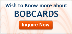 Wish to Know more about Bobcards